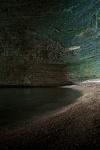 Escursioni Puglia Gargano